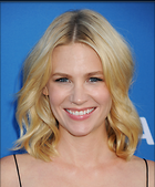 Celebrity Photo: January Jones 2850x3447   1.1 mb Viewed 52 times @BestEyeCandy.com Added 688 days ago