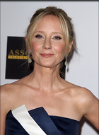 Celebrity Photo: Anne Heche 2128x2896   804 kb Viewed 275 times @BestEyeCandy.com Added 717 days ago