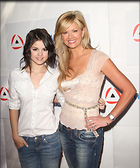 Celebrity Photo: Nancy Odell 2497x3000   892 kb Viewed 99 times @BestEyeCandy.com Added 3 years ago