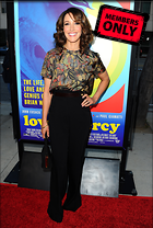 Celebrity Photo: Jennifer Beals 2400x3562   1.8 mb Viewed 4 times @BestEyeCandy.com Added 3 years ago
