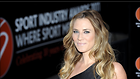 Celebrity Photo: Georgie Thompson 3000x1687   993 kb Viewed 108 times @BestEyeCandy.com Added 646 days ago