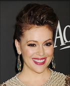Celebrity Photo: Alyssa Milano 2100x2596   702 kb Viewed 187 times @BestEyeCandy.com Added 759 days ago