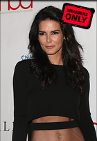 Celebrity Photo: Angie Harmon 2489x3600   2.3 mb Viewed 6 times @BestEyeCandy.com Added 792 days ago
