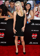 Celebrity Photo: Anna Faris 2145x3003   686 kb Viewed 69 times @BestEyeCandy.com Added 959 days ago