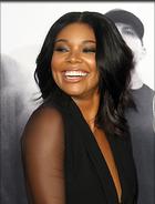 Celebrity Photo: Gabrielle Union 2264x2976   563 kb Viewed 102 times @BestEyeCandy.com Added 739 days ago