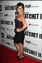 Celebrity Photo: Danielle Harris 800x1194   133 kb Viewed 249 times @BestEyeCandy.com Added 3 years ago