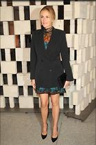 Celebrity Photo: Julia Roberts 2400x3600   718 kb Viewed 41 times @BestEyeCandy.com Added 186 days ago