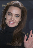 Celebrity Photo: Angelina Jolie 2379x3500   704 kb Viewed 209 times @BestEyeCandy.com Added 774 days ago