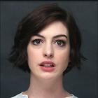 Celebrity Photo: Anne Hathaway 2400x2400   420 kb Viewed 211 times @BestEyeCandy.com Added 1066 days ago