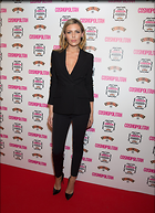 Celebrity Photo: Abigail Clancy 2180x3000   1,025 kb Viewed 72 times @BestEyeCandy.com Added 867 days ago