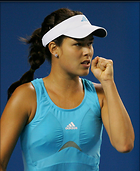 Celebrity Photo: Ana Ivanovic 2460x3000   837 kb Viewed 62 times @BestEyeCandy.com Added 897 days ago