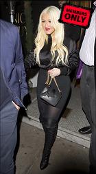 Celebrity Photo: Christina Aguilera 2214x4000   2.0 mb Viewed 7 times @BestEyeCandy.com Added 638 days ago