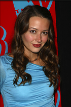 Celebrity Photo: Amy Acker 2048x3072   650 kb Viewed 201 times @BestEyeCandy.com Added 719 days ago
