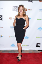 Celebrity Photo: Jamie Luner 2400x3600   664 kb Viewed 357 times @BestEyeCandy.com Added 1043 days ago