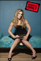 Celebrity Photo: Georgie Thompson 3582x5244   2.7 mb Viewed 4 times @BestEyeCandy.com Added 533 days ago