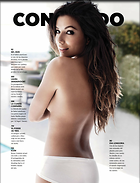Celebrity Photo: Eva Longoria 2480x3248   1.2 mb Viewed 1.286 times @BestEyeCandy.com Added 3 years ago
