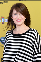 Celebrity Photo: Marla Sokoloff 1120x1685   617 kb Viewed 152 times @BestEyeCandy.com Added 922 days ago