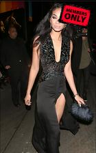Celebrity Photo: Chanel Iman 3046x4882   3.1 mb Viewed 2 times @BestEyeCandy.com Added 895 days ago