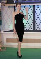Celebrity Photo: Angelina Jolie 2107x3000   400 kb Viewed 355 times @BestEyeCandy.com Added 1048 days ago