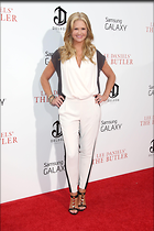 Celebrity Photo: Nancy Odell 2100x3150   424 kb Viewed 202 times @BestEyeCandy.com Added 3 years ago