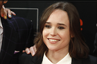 Celebrity Photo: Ellen Page 2579x1720   279 kb Viewed 68 times @BestEyeCandy.com Added 737 days ago
