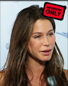 Celebrity Photo: Rhona Mitra 4000x5000   6.3 mb Viewed 14 times @BestEyeCandy.com Added 790 days ago