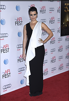 Celebrity Photo: Cote De Pablo 2470x3600   1,118 kb Viewed 12 times @BestEyeCandy.com Added 158 days ago