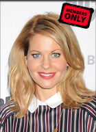 Celebrity Photo: Candace Cameron 2400x3300   1.3 mb Viewed 4 times @BestEyeCandy.com Added 813 days ago