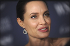 Celebrity Photo: Angelina Jolie 4252x2835   1.2 mb Viewed 162 times @BestEyeCandy.com Added 579 days ago