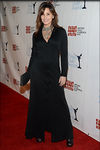 Celebrity Photo: Gina Gershon 2400x3600   1.1 mb Viewed 40 times @BestEyeCandy.com Added 249 days ago