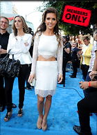 Celebrity Photo: Audrina Patridge 2832x3944   2.6 mb Viewed 7 times @BestEyeCandy.com Added 1020 days ago