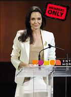 Celebrity Photo: Angelina Jolie 2203x3000   2.4 mb Viewed 4 times @BestEyeCandy.com Added 684 days ago