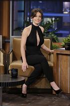 Celebrity Photo: Evangeline Lilly 2000x3000   751 kb Viewed 266 times @BestEyeCandy.com Added 3 years ago