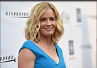 Celebrity Photo: Elisabeth Shue 4275x3000   662 kb Viewed 331 times @BestEyeCandy.com Added 882 days ago