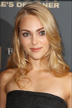 Celebrity Photo: Annasophia Robb 2100x3150   865 kb Viewed 192 times @BestEyeCandy.com Added 595 days ago