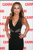 Celebrity Photo: Giada De Laurentiis 3207x4811   1,090 kb Viewed 146 times @BestEyeCandy.com Added 712 days ago