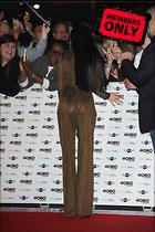 Celebrity Photo: Jessie J 3280x4928   5.0 mb Viewed 4 times @BestEyeCandy.com Added 1045 days ago