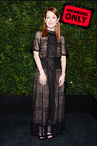 Celebrity Photo: Julianne Moore 2400x3600   1.5 mb Viewed 2 times @BestEyeCandy.com Added 31 days ago
