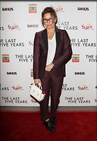 Celebrity Photo: Gina Gershon 1409x2048   1.2 mb Viewed 22 times @BestEyeCandy.com Added 526 days ago