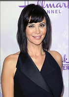 Celebrity Photo: Catherine Bell 1023x1431   312 kb Viewed 59 times @BestEyeCandy.com Added 100 days ago