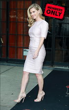 Celebrity Photo: Alice Eve 2408x3815   2.3 mb Viewed 13 times @BestEyeCandy.com Added 645 days ago