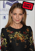 Celebrity Photo: Michelle Monaghan 2492x3600   1.9 mb Viewed 5 times @BestEyeCandy.com Added 3 years ago