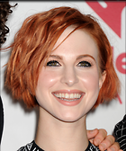 Celebrity Photo: Hayley Williams 2550x3054   946 kb Viewed 60 times @BestEyeCandy.com Added 763 days ago