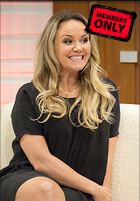 Celebrity Photo: Charlie Brooks 3102x4446   2.3 mb Viewed 2 times @BestEyeCandy.com Added 609 days ago