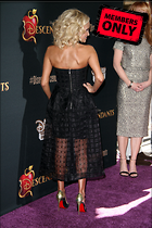 Celebrity Photo: Kristin Chenoweth 2304x3456   1.4 mb Viewed 1 time @BestEyeCandy.com Added 230 days ago