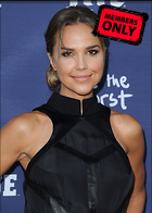 Celebrity Photo: Arielle Kebbel 3000x4200   2.2 mb Viewed 6 times @BestEyeCandy.com Added 480 days ago