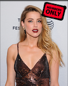 Celebrity Photo: Amber Heard 2400x3000   1.6 mb Viewed 13 times @BestEyeCandy.com Added 1050 days ago