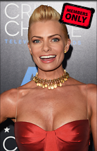 Celebrity Photo: Jaime Pressly 2724x4234   3.2 mb Viewed 11 times @BestEyeCandy.com Added 3 years ago