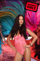 Celebrity Photo: Adriana Lima 3280x4928   6.1 mb Viewed 12 times @BestEyeCandy.com Added 494 days ago