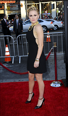 Celebrity Photo: Anna Paquin 2230x3792   833 kb Viewed 211 times @BestEyeCandy.com Added 925 days ago